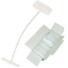 MOTEX-5 (5 см.) / пластиковый патрон к игловому устройству (в уп.5000 шт)