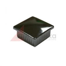PRN 936 / Заглушка (25*25 мм)   хром