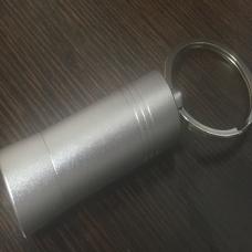Ручной ключ-съемник Д-1, 50*20*20 мм.