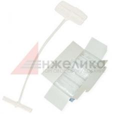 Regular 50 / Крепление д/этикетки (для МТХ-05 R)