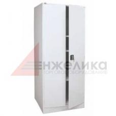 Шкаф ШАМ-11-400 /1860*850*400 мм