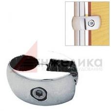 JOK  051  Держатель панели и стекла