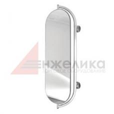 ST027  Зеркало регулируемое вращающееся настенное 160*50 см.