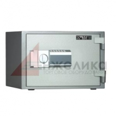 Сейф / ЕSD 101 Н (307*412*359) 31 кг./пр. Республика Корея