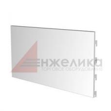 В/Задняя стенка 450*250 мм