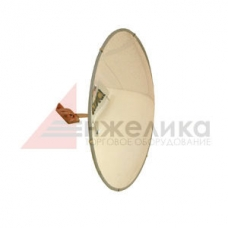 СМ-45 / Зеркало обзорное d-450 мм