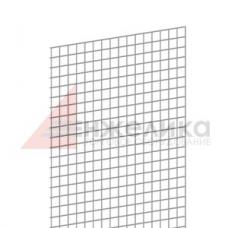 Решетка торговая 1000*1500 мм., д.4,0 мм. ОЦ