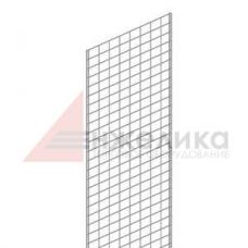 MS 001 / Решетка хр. 2000*600мм