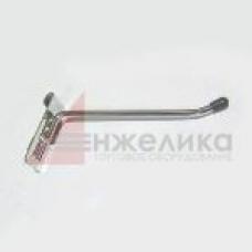 TZ-FG 292 Крючок 200 мм, d-6 мм.