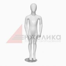 G1/Детский манекен (глянец) рост 157 см., пр.Китай