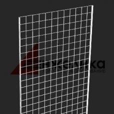 Сетка с двойной окантовкой 2000*600 с01