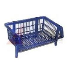 Т/КС / Контейнер (сборный пластиковый) синий