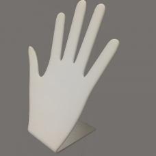 OL-781.1.W Дем.формы: рука женская  150*190*80