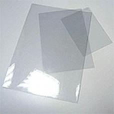 Протектор для рамки Ф-А4 / SD4-A4