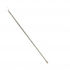 Съемник плечиков  /   L- 120 см.