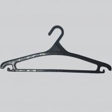 Плечико для верхней одежды