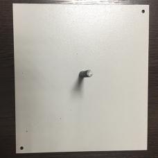 Подставка для трубки 10 (металл) SP40-GR