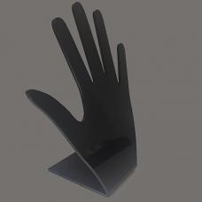 OL-781.1.В Дем.формы: рука женская  150*190*80