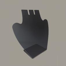 OL-710.B Подставка под колье 205*210*80