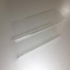 OL-551 Подставка универсальная П-образная 300*100*100