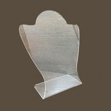 OL-709  Подставка под колье 205*270*80
