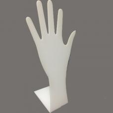 OL-781.2.W Дем.формы: рука женская  150*270*100