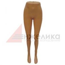 М-102 / Ноги брючные женские