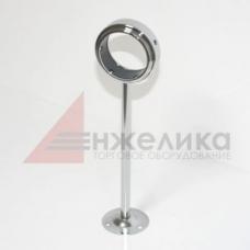 PL / Z-004  Держатель дистанционный (d-50 мм.)