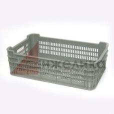 Ящик овощной 36 л. (600*400*200)
