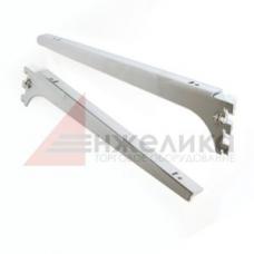 200 М34 Полкодержатель L=300 мм(правый) (VERTIKAL)