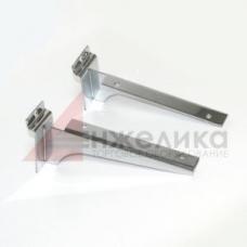 F  М32.33-200 / Полкодержатель L=200 мм.(правый)