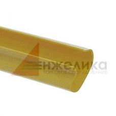 Вставка пластиковая / кремовые L=1200 мм