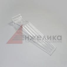 F М-304 / Полка для обуви поворотная (опора мысок)