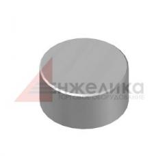 PL / Заглушка колпачковая d-50 мм.