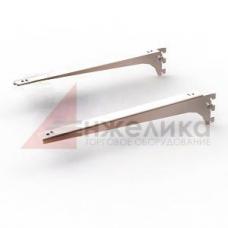 200 М35 Полкодержатель L=400 мм(правый) (VERTIKAL)