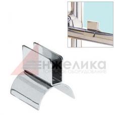 JOK  036  Держатель стекла