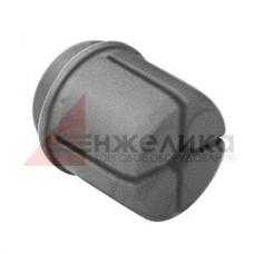 F/ HD-C0117-SW Корзина (400*300*200) хром