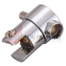 GS 860 / Полкодержатель поворотный