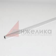 9002  Труба квадратная 30*30*2 мм., длина 3000 мм.