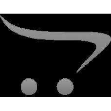 FG607 Кронштейн для настенной панели-сетки, хром